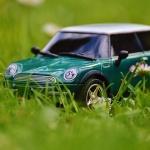 auto-mini-783702_640
