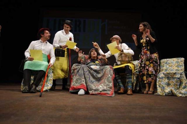 teatro-intesa_w