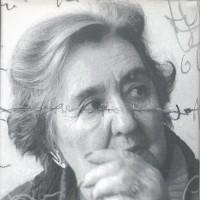 Poesia di Alda Merini
