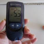 diabete-87_640