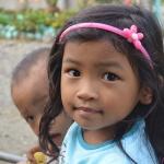 filippine-222427_640
