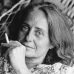 Goliarda Sapienza