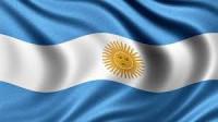 Argentina oggi. Una normalità dai confini incerti