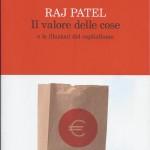 libro Raj Patel