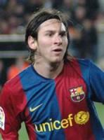 Scegli di credere. Intervista a Lionel Messi di Claudio Pollastri