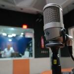 microfono-15_640