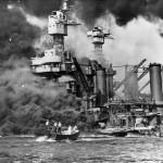 Attacco_a_Pearl_Harbor