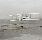 First_flight2