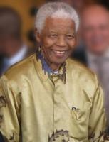 Ciao Madiba