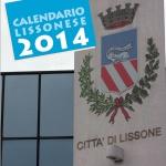 calendario-lissone-2014