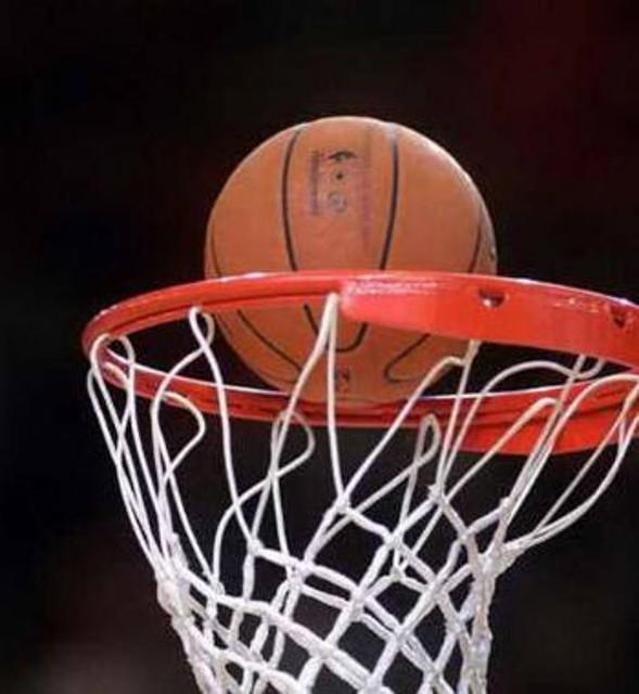 15 dicembre 1891 nasce la pallacanestro il dialogo di monza - Immagini stampabili di pallacanestro ...
