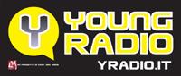 logo2013yradio_200