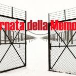 giornata_memoria_w