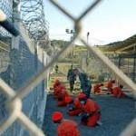 La chiusura del carcere di Guantanamo