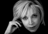 L'addio a Mariangela Melato