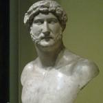 Adrianoimperatore
