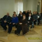 Assemblea A.I.D.O. Biassono 9-2-14 1