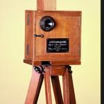 Cinématographe 1894