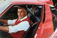 Ferruccio Lamborghini l'inventore della Miura