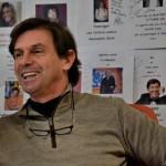 Filippo Galli intervistato