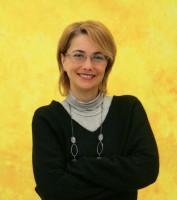 Paola Porta, la mia scelta di vita