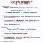 locandina convegno caritas 8 febbraio