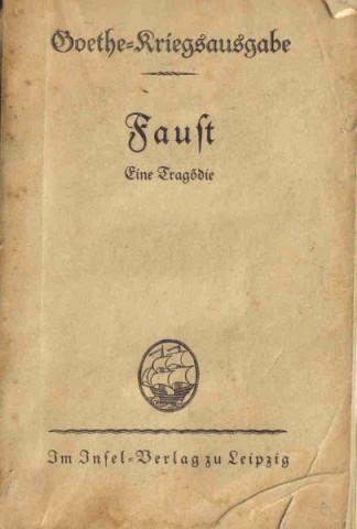 405px-Faust-Goethe