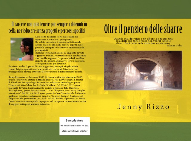 Fronte-BookCoverPreview.do (2)