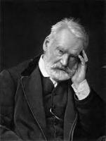 Victor Hugo, pensatore, politico, difensore dei diritti umani