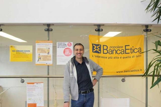 banca-etica_0399