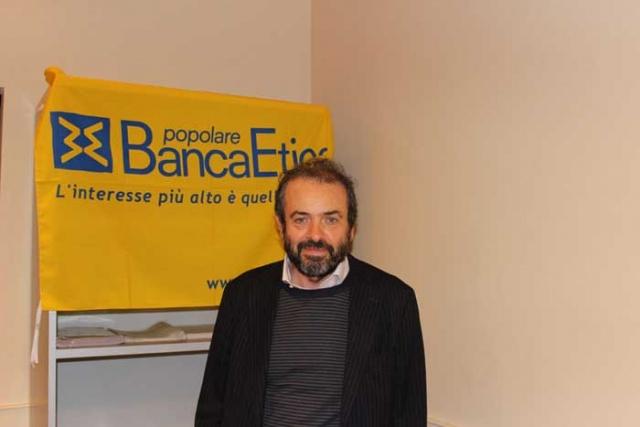 banca-etica_0457
