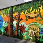 street-art-isola-milano-_-www-culturefor-com-12