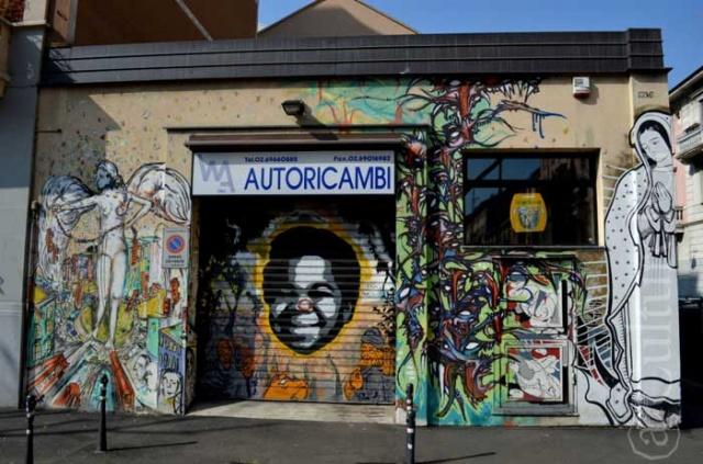 street-art-isola-milano_w