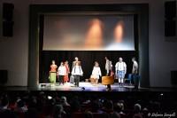 """""""La Mia Valigia"""" arriva a Gorizia: il palco delle emozioni"""