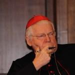 cardinal scola