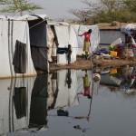Sud Sudan MSF