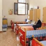 visita del sottosegretario Casellati al carcere femminile