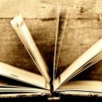 raccolte storiche biblioteca civica