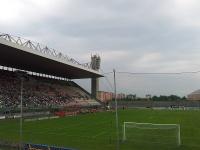 Il Monza perde la finale di Coppa Italia