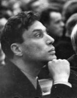 30 maggio 1960: muore Boris Pasternak, autore de Il Dottor Zivago