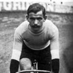 Luigi_Ganna