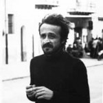Peppino_Impastato_1977