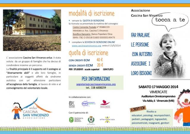 brochure_convegno_autismo