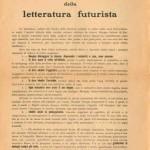 manifesto_tecnico_lett_fut