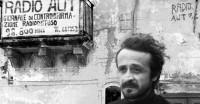 9 maggio 1978 muore Peppino Impastato vittima di mafia