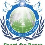 trofeodellapace_logo
