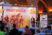Monza Resegone 2014