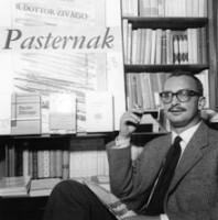 Feltrinelli_Pasternak