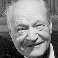 1° giugno 1970: addio a Giuseppe Ungaretti