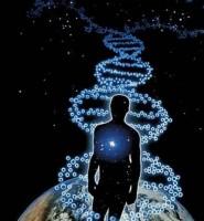 Le nuove frontiere del DNA: scoprire da subito le malattie